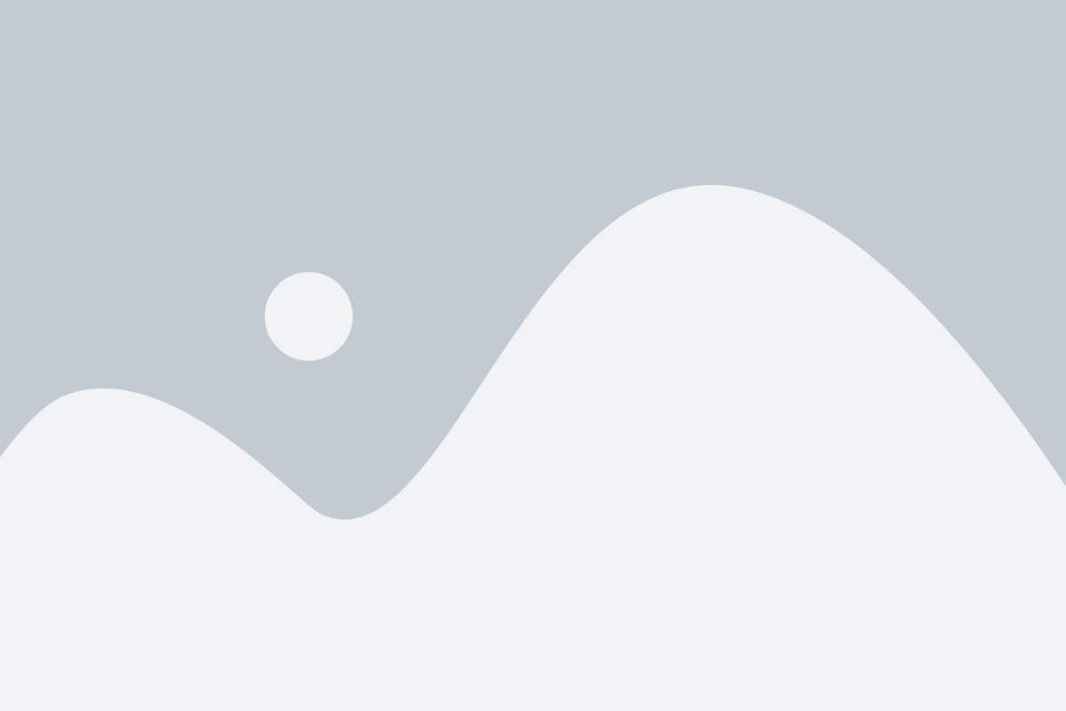 premium-image