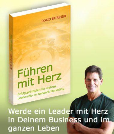 Fuehren-mit-Herz-Buch-Promo