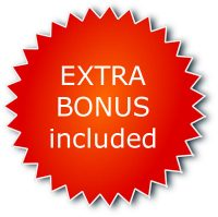Referral Marketing Extra Bonus